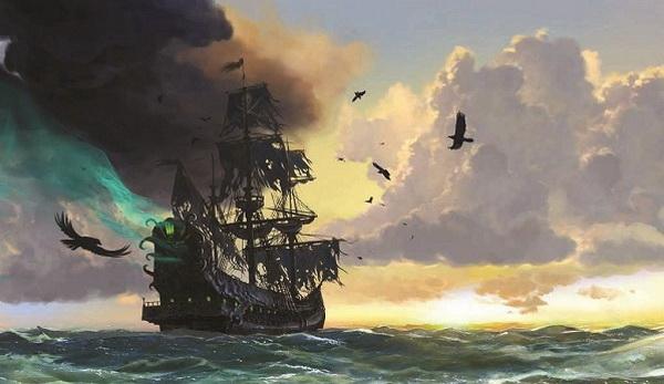 nằm mơ tàu thuyền là số gì
