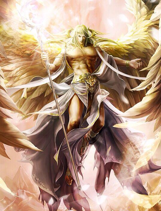 Những vị thần Hy Lạp bảo hộ cho các cung hoàng đạo - phần 2